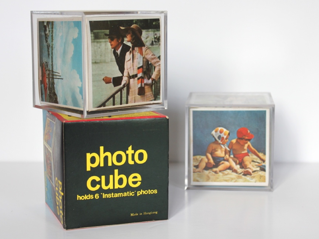 Cubes-photos-vintage