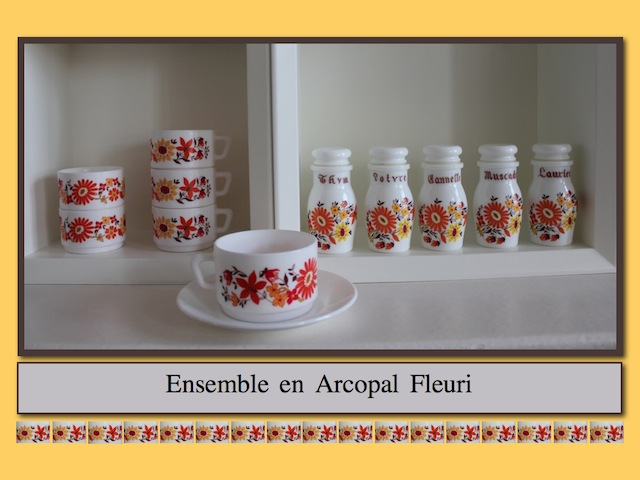 ensemble-arcopal-marguerite-orange