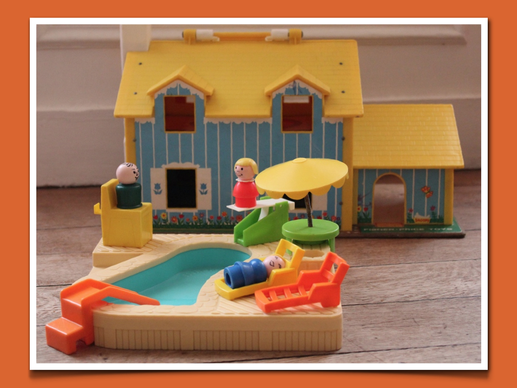 maison-fisher-price-vintage