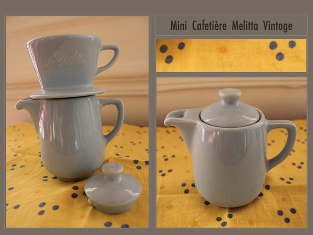 mini-cafetiere-melitta