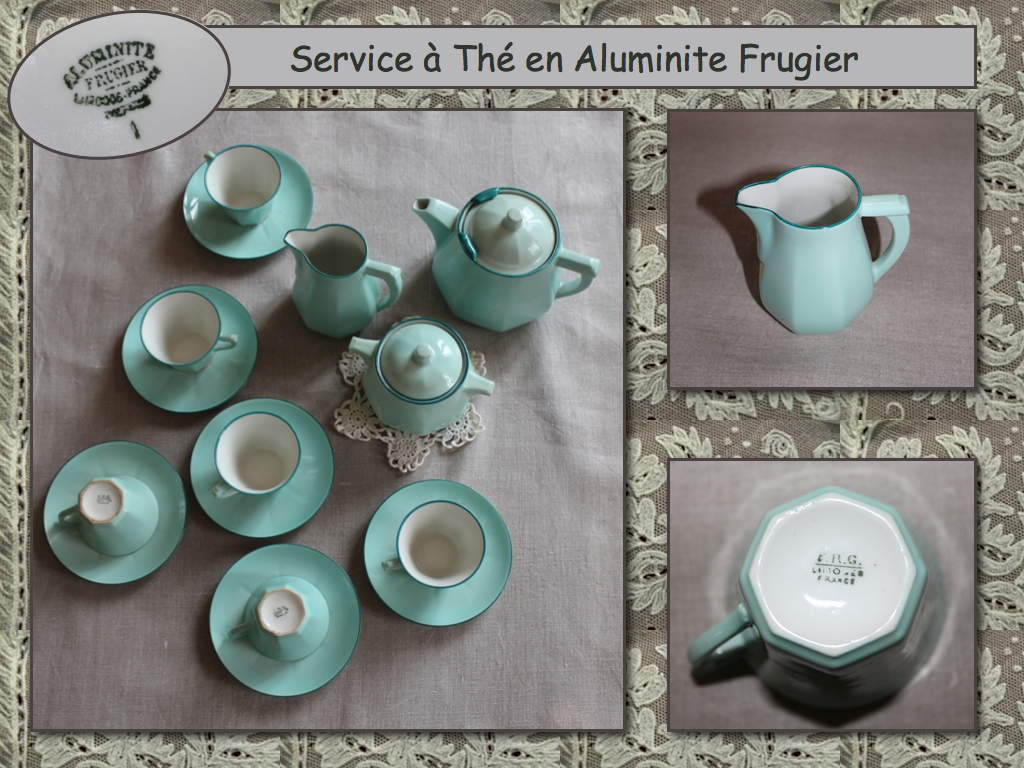 service-a-the-aluminite-frugier