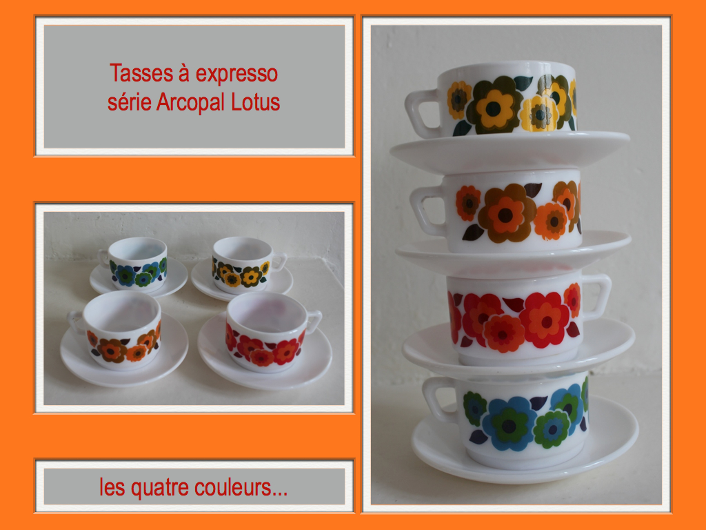 tasses-expresso-lotus