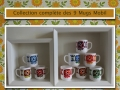 collection-complete-mugs-mobil