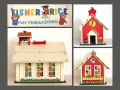 ecole-fisher-price-vintage