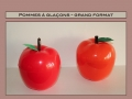 pommes-a-glacons-grand-format