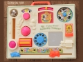 tableau-activites-fisher-price-1984