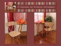chaises-formica-relookees